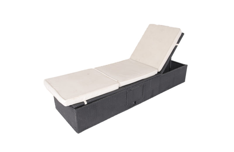 (Tiếng Việt) SUN BED
